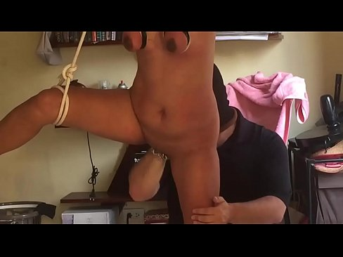 pussy cunt daddy angie cock stop inches